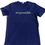 so-possible-navy-blue