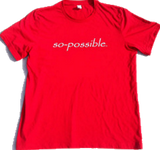 so-possible-red