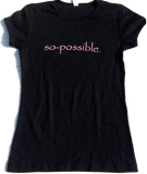 womens-so-possible-black