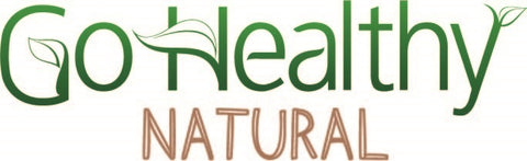 Go Healthy Natural