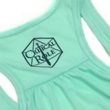 Critical Role Visit Dalen's Closet Tank Top