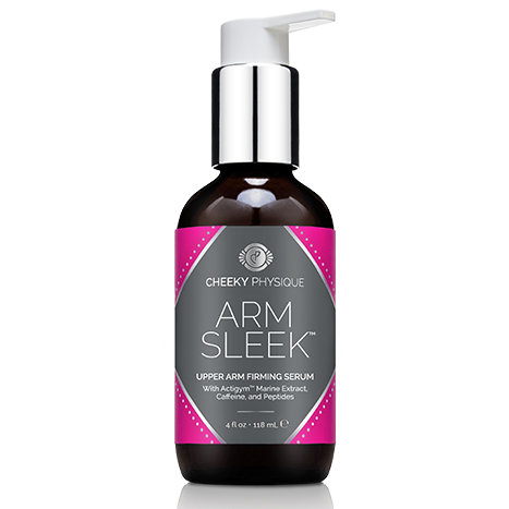 Arm Sleek - Upper Arm Firming Serum