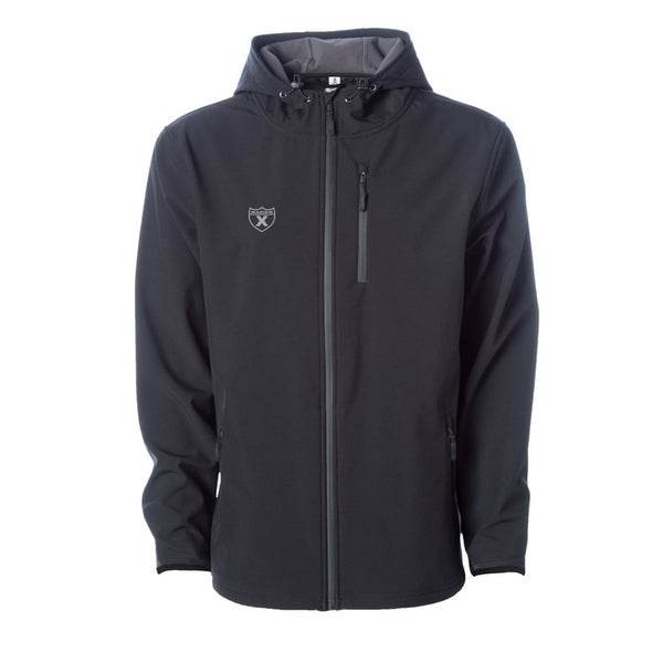 All-Weather Soft Shell