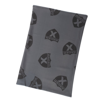 Shield Neck Gaiter