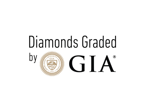 GIA certified loose diamonds san diego