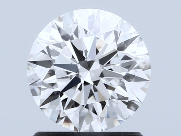 Round Cut Diamond I VS2