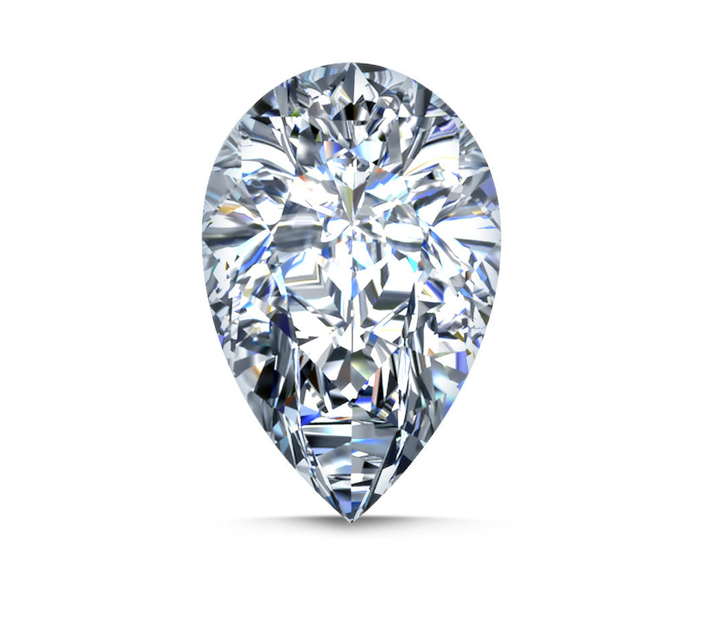 guides guide diamonds heart gia venus shaped shape certificate education buying on to diamond
