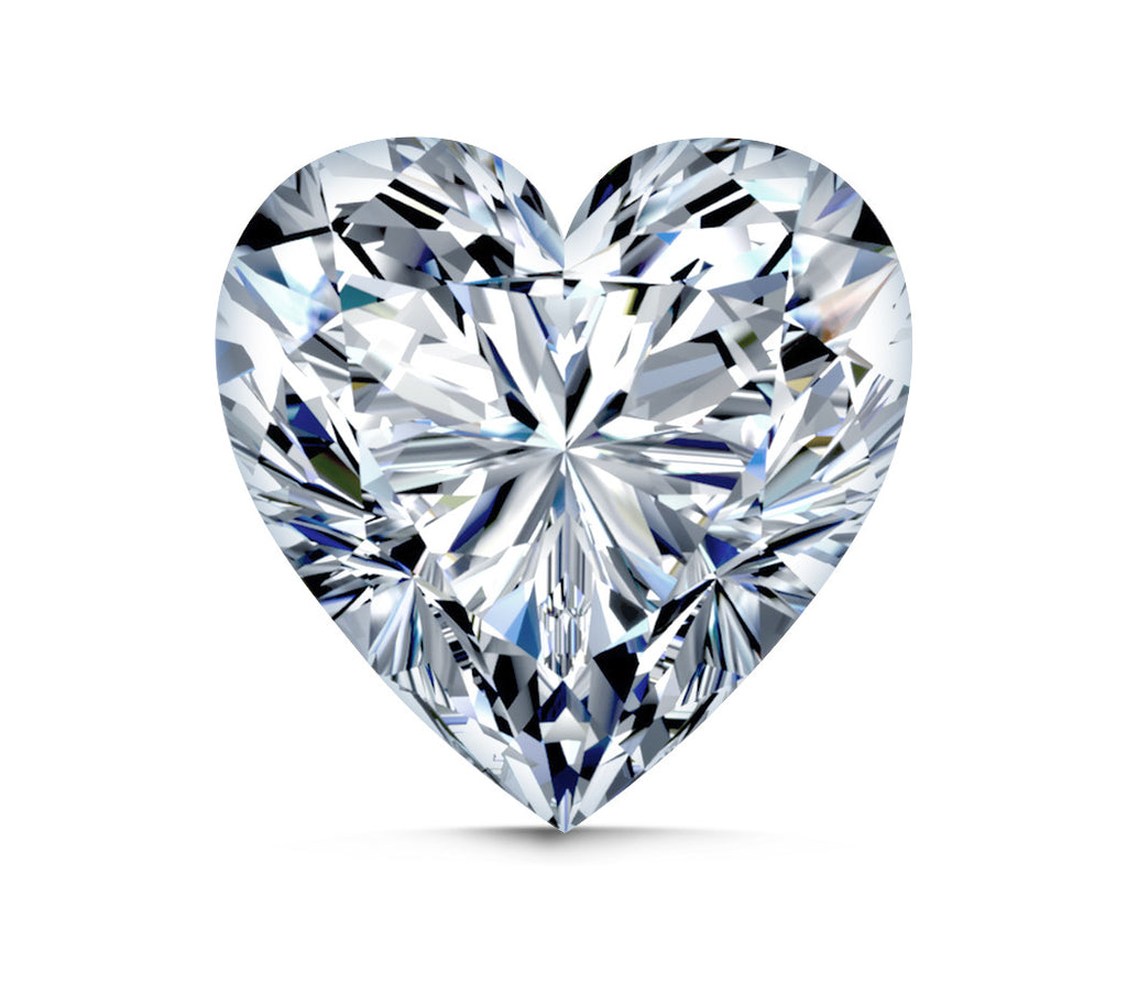citreous with shape store diamond one prettiness item rakuten a it happy luster market carat the diadia that heart is en sexy global