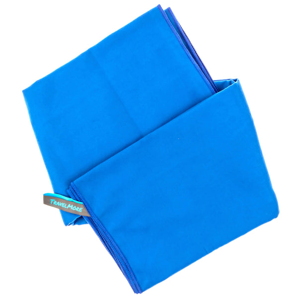 Extra Large Microfiber Travel Towel