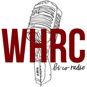 Haverford & Bryn Mawr Colleges - WHRC Bi-Co Radio