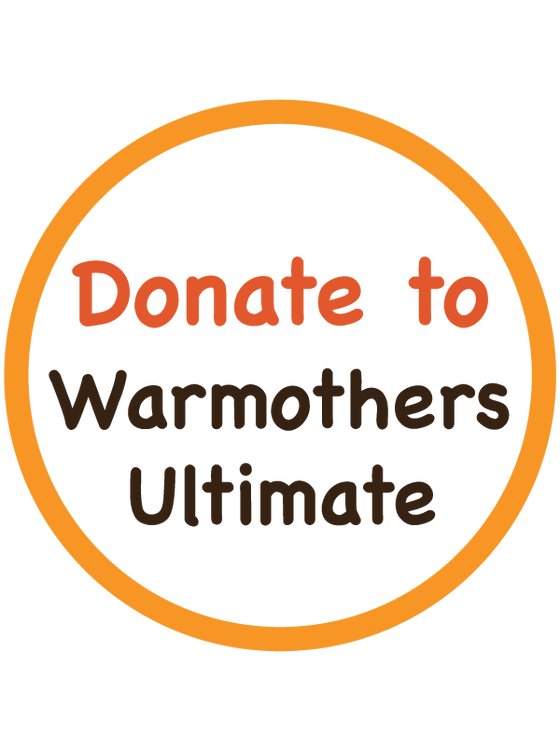 Donate to Warmothers Ultimate