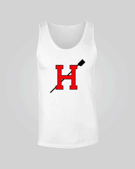 Haverford Crew - Oar Tank Top