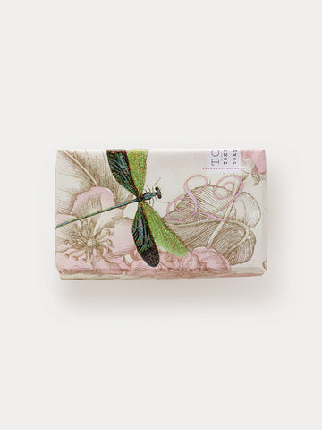 Dragonfly Fine Hand Soap No. 82