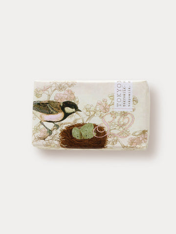 Bird Shea Butter Hand Soap No. 82