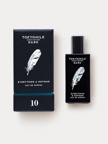 TokyoMilk-Dark-Everything-Nothing-Perfume