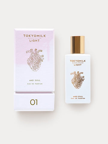 TokyoMilk-Light-And-Soul-Perfume