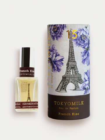 French Kiss No. 15 Parfum