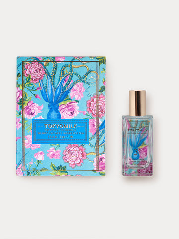 20,000 Flowers Under the Sea No. 31 Parfum