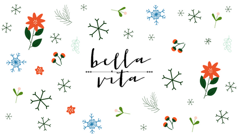 Bella Vita Holidays