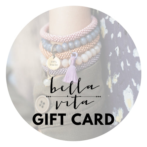 GIFT CARD | GIFT CARD