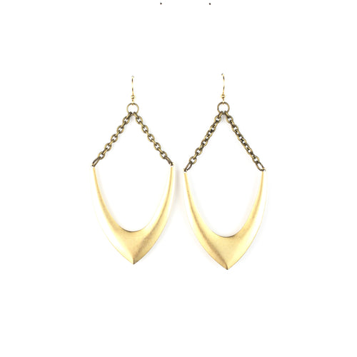 AYITA Earrings