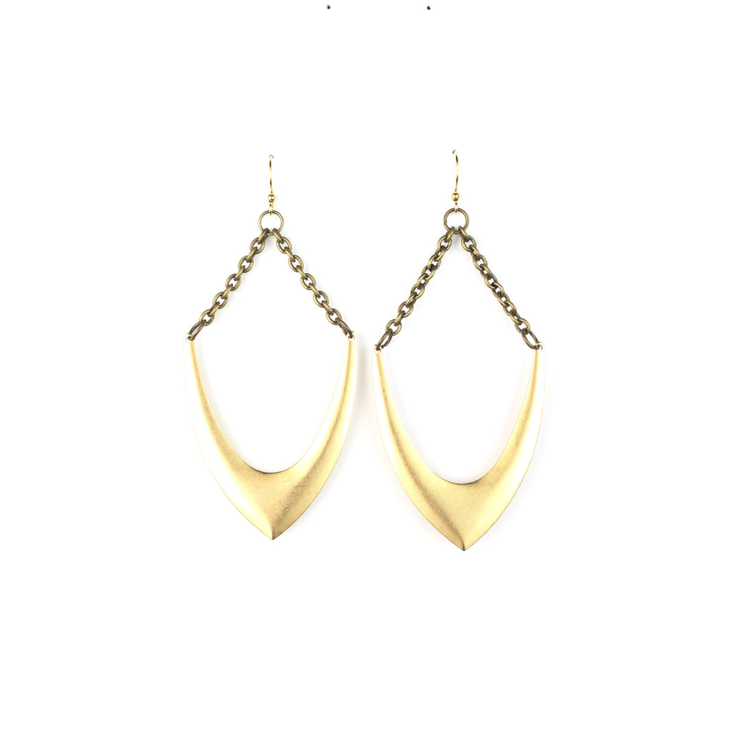 EARRINGS | Ayita