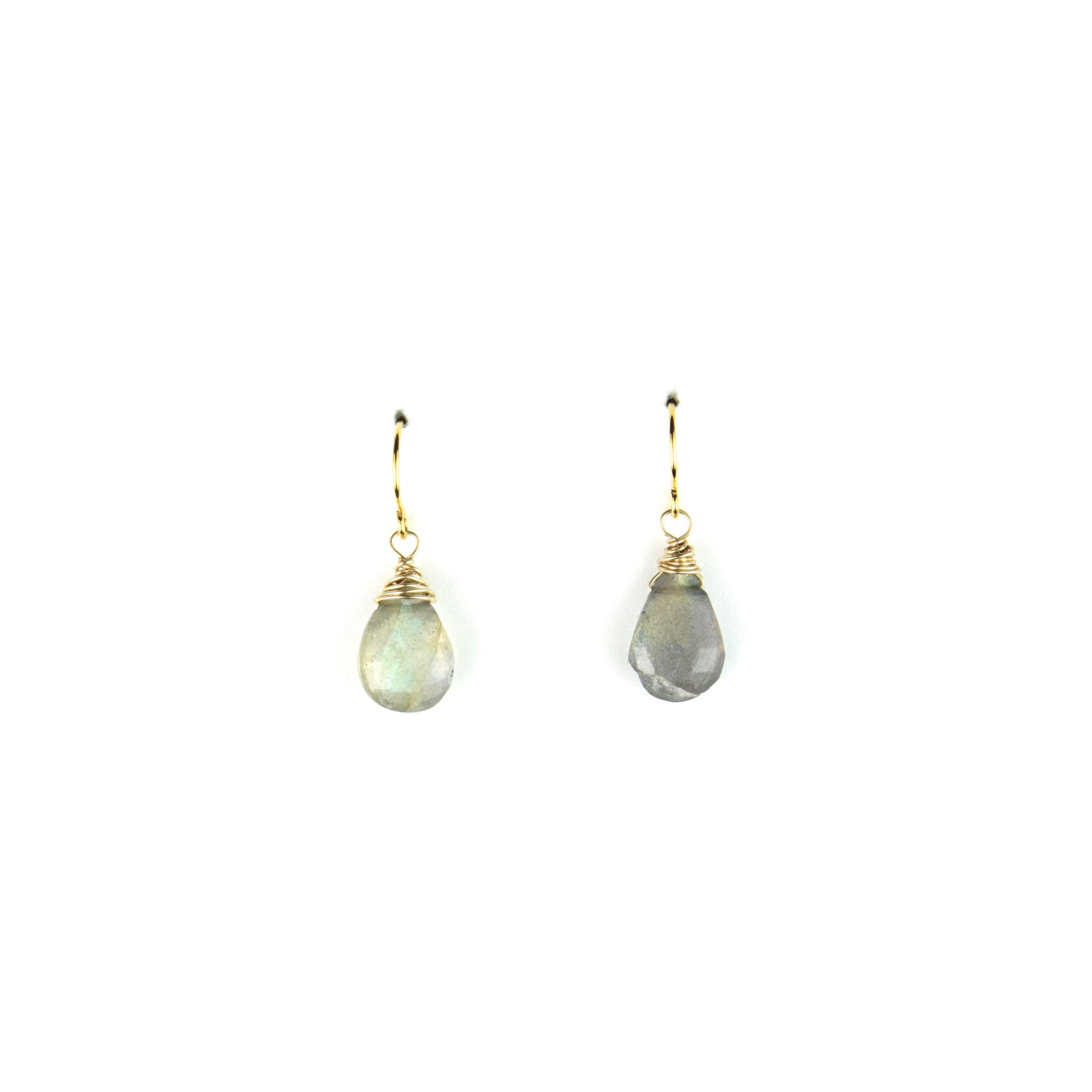 rutilated earrings labradorite quartz green aqua hydro chalcedony products black dsc tourmaline
