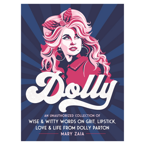 BOOK | Dolly