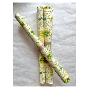 PAPER | Lotka Wrapping Paper Sheet