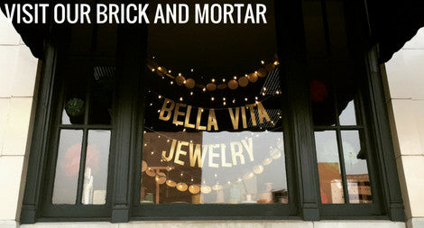 Visit our Brick & Mortar