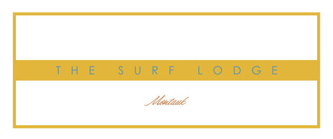 Coperaco Energizes Montauk Surfers at Surf Lodge