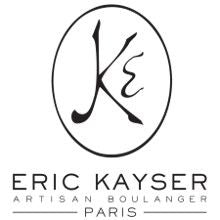 Coperaco collaborates with Eric Kayser group worldwide