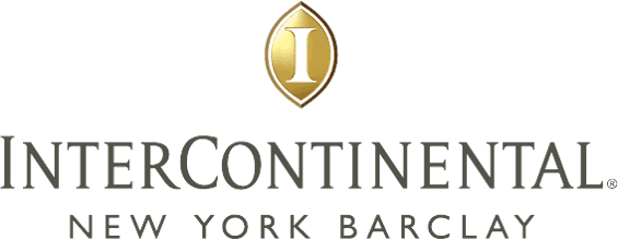 Coperaco partners with Interncontinental Barclay New York to provide exquisite coffee to its clientele