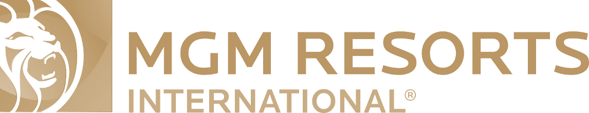 Coperaco partners with MGM Resorts International to bring exceptional coffee blends to its clientele
