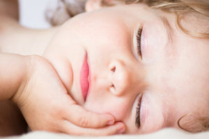 4 Common Napping Myths