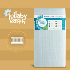 lullaby earth prize