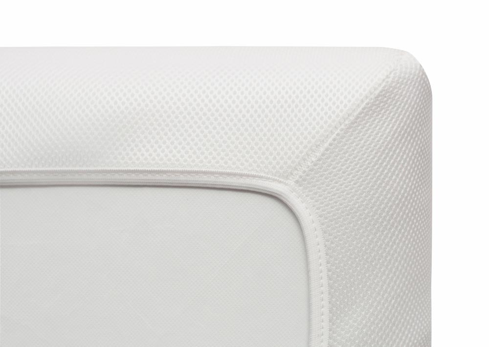 Lullaby Earth Baby Crib Mattresses Amp Accessories
