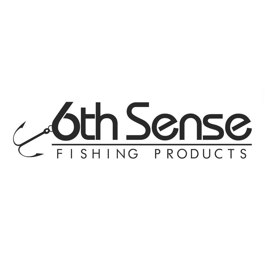 6th Sense Fishing Products