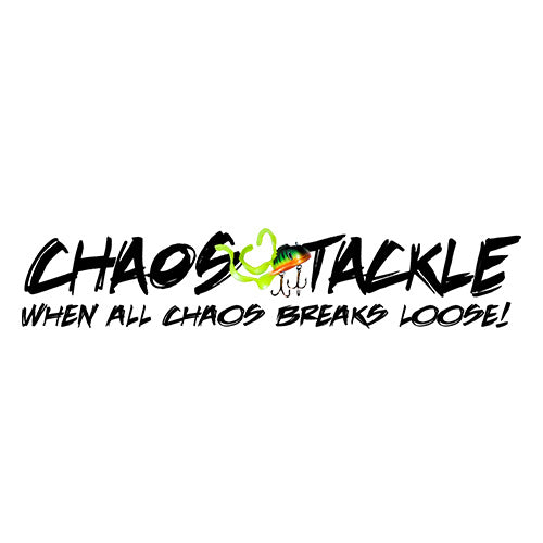 Chaos Tackle
