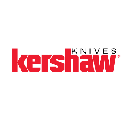 Kershaw Knives