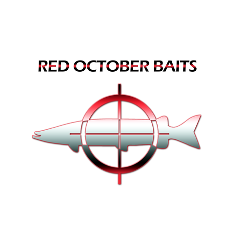 Red October Baits