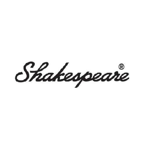 Shakespeare Spinning Reels