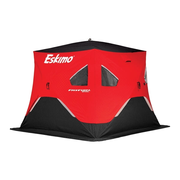 Eskimo Fatfish 949 Insulated