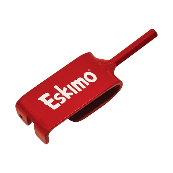 Eskimo Anchor Power Drill Adapter