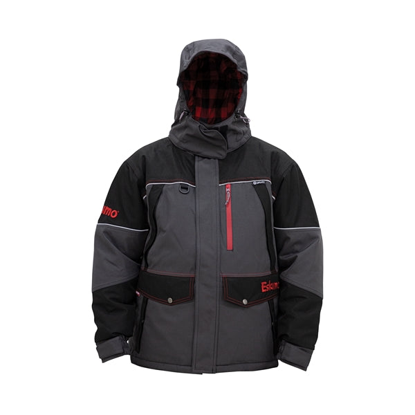 Eskimo Keeper Jacket Mens