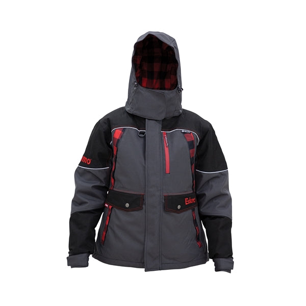 Eskimo Keeper Jacket Womens