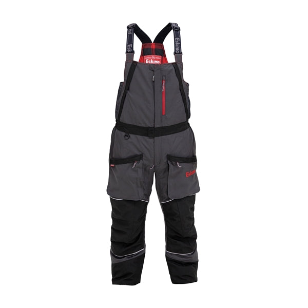 Eskimo Keeper Bibs Mens