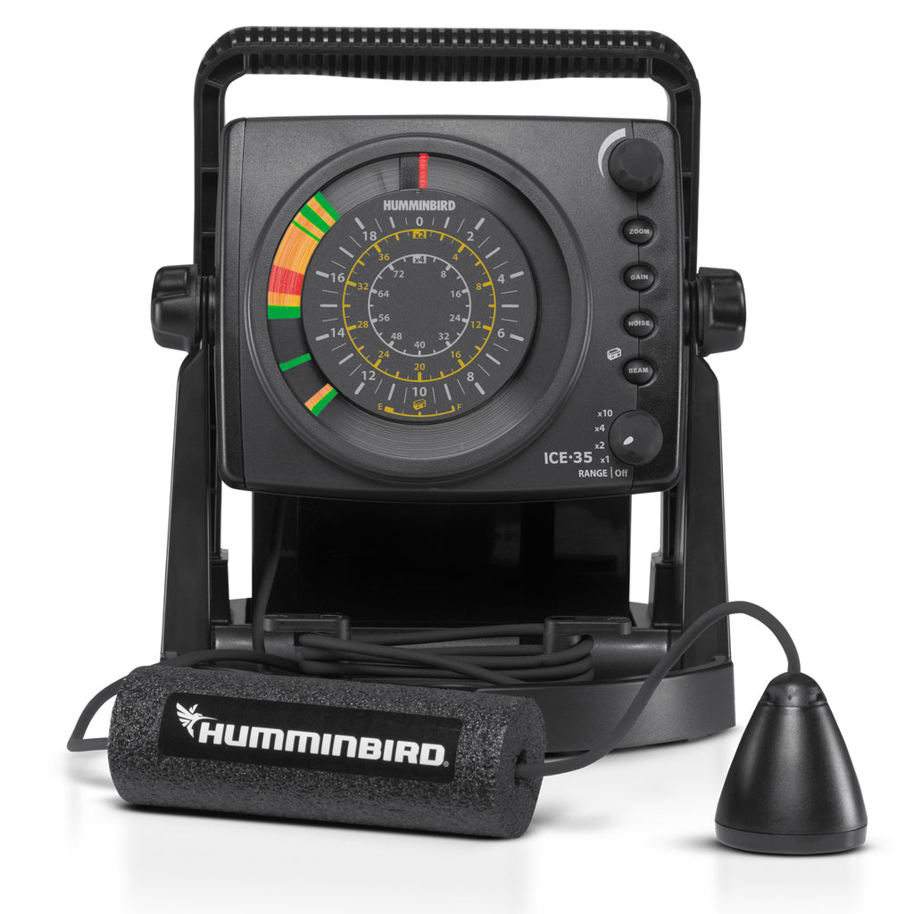 Humminbird Ice Series Flasher