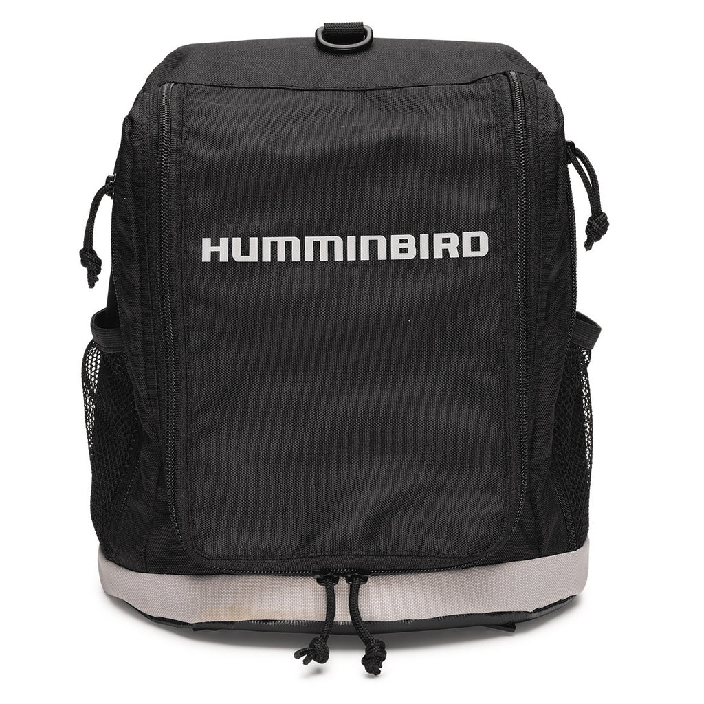 Humminbird CC ICE - Soft Sided Carrying Case