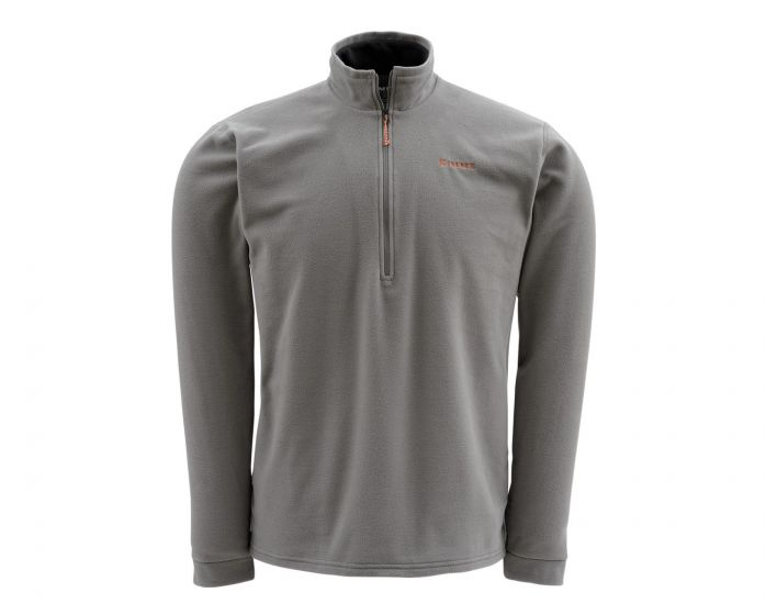 Simms WaderWick Thermal Fleece Top